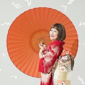 矢野顕子の画像 p1_23